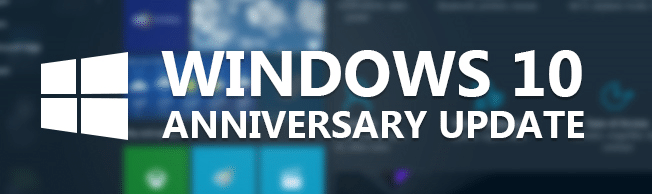 windows-10-anniversary-sospc.name
