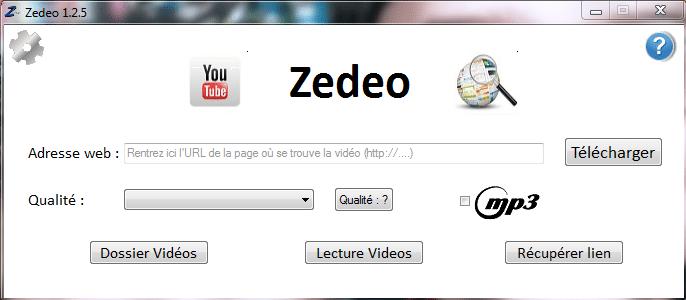 zedeo utilisation sospc.name 2
