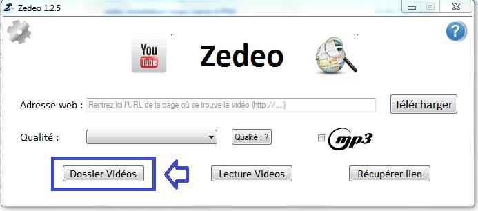 zedeo comment ça marche