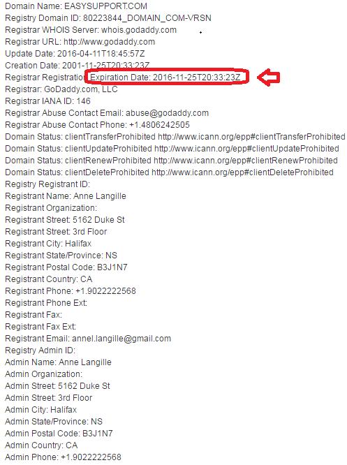 attention-aux-fausses-alertes-dinfections-que-vous-affiche-votre-navigateur-www-sospc-name-6