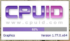 CPU-Z legaragedupc.fr tutoriel 7