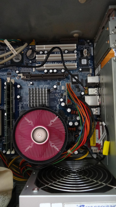 cas-pratique-changer-son-ventirad-legaragedupc-fr-15