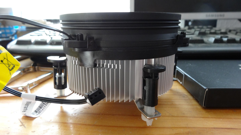 cas-pratique-changer-son-ventirad-legaragedupc-fr-2