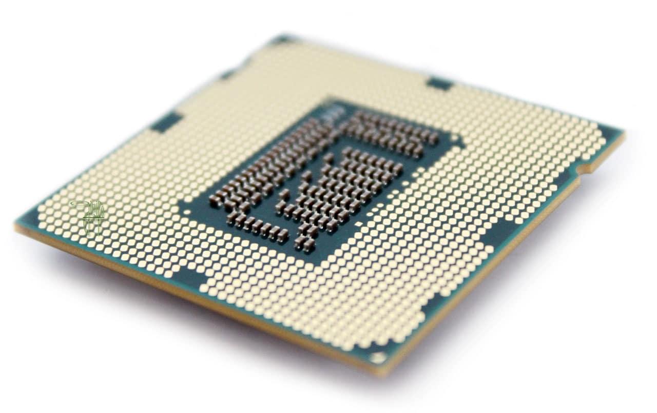 Les différents composants d'un ordinateur article legaragedupc.fr 12