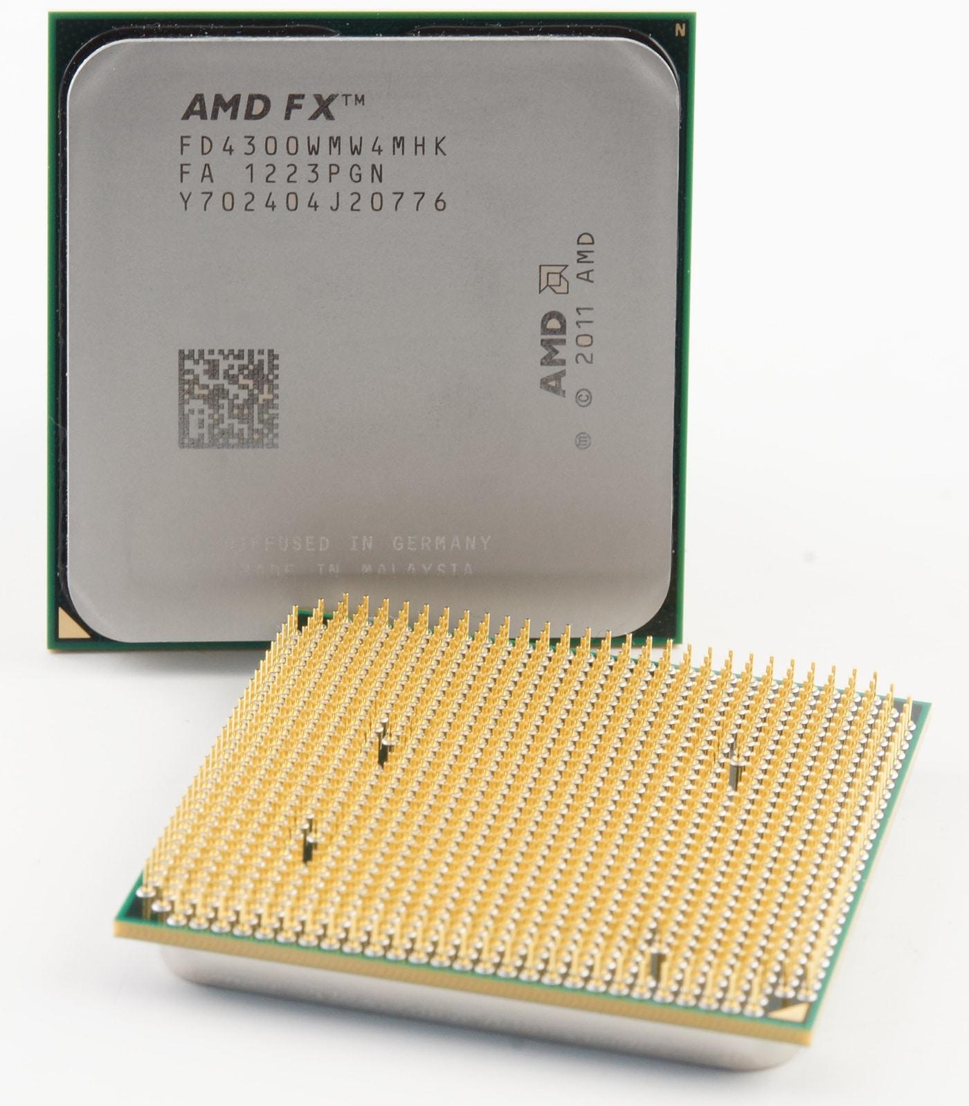 Les différents composants d'un ordinateur article legaragedupc.fr 14