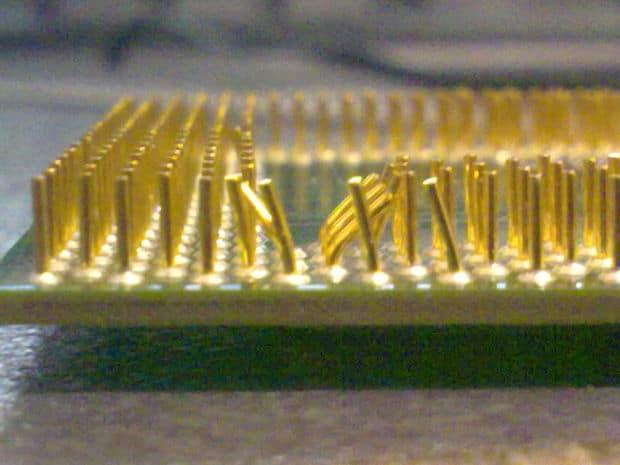 Les différents composants d'un ordinateur article legaragedupc.fr 7
