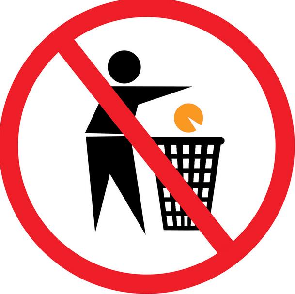 Ne jetez plus/pas vos Disques Durs sans prendre quelques précautions, par Charly.