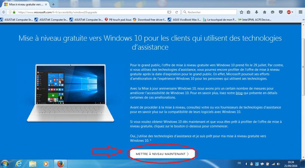 windows-10-gratuit-apres-le-29-juillet-cest-encore-possible-par-azamos-sospc-name-1