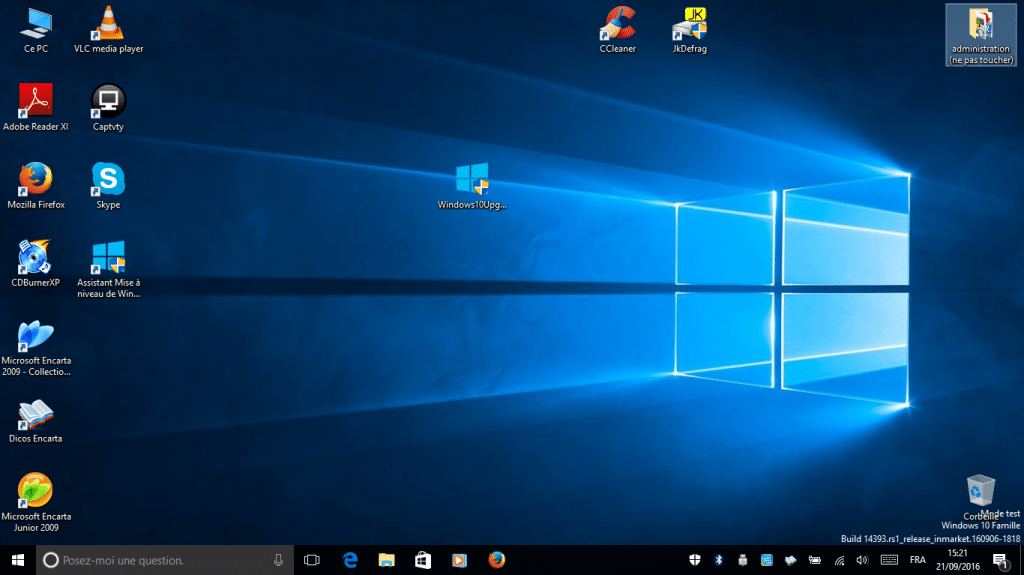 windows-10-gratuit-apres-le-29-juillet-cest-encore-possible-par-azamos-sospc-name-10