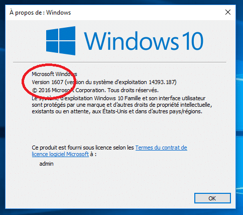 windows-10-gratuit-apres-le-29-juillet-cest-encore-possible-par-azamos-sospc-name-11