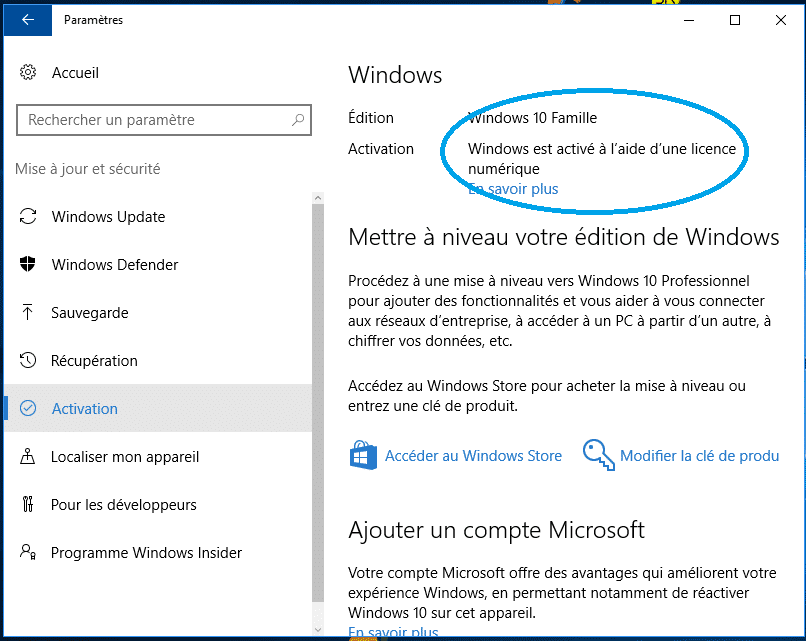 windows-10-gratuit-apres-le-29-juillet-cest-encore-possible-par-azamos-sospc-name-12