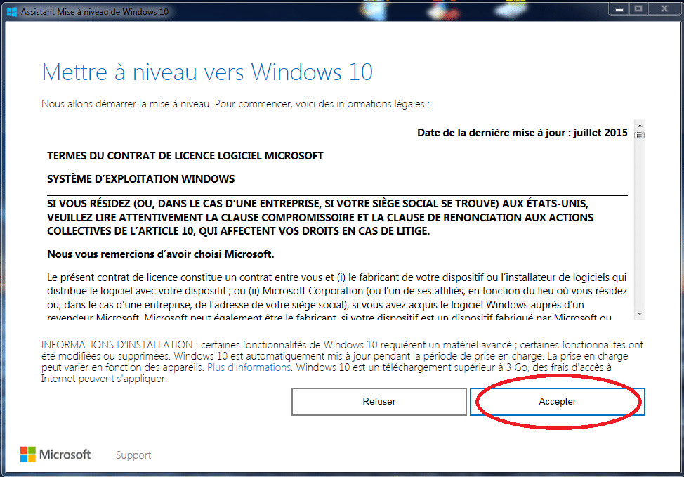 windows-10-gratuit-apres-le-29-juillet-cest-encore-possible-par-azamos-sospc-name-4