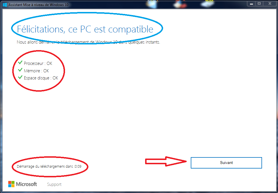 windows-10-gratuit-apres-le-29-juillet-cest-encore-possible-par-azamos-sospc-name-5