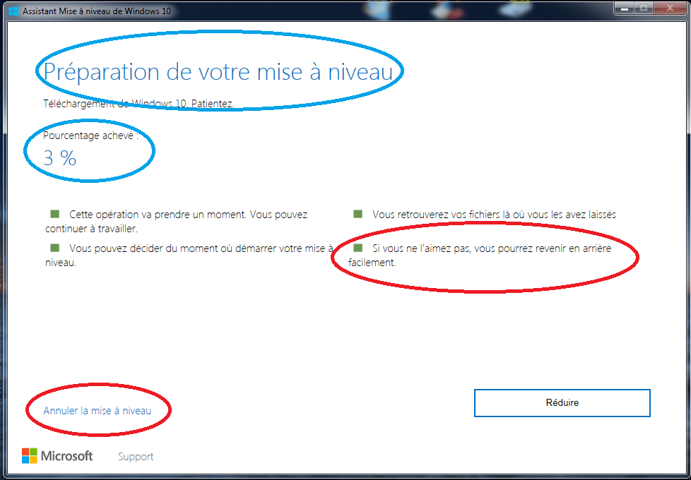 windows-10-gratuit-apres-le-29-juillet-cest-encore-possible-par-azamos-sospc-name-6