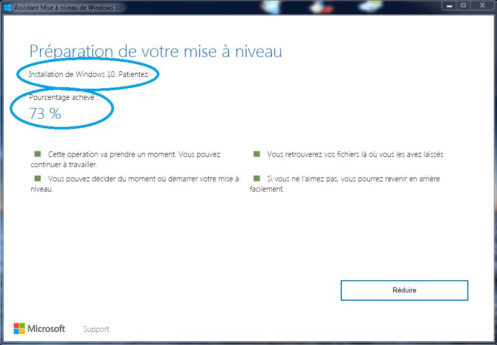 windows-10-gratuit-apres-le-29-juillet-cest-encore-possible-par-azamos-sospc-name-7