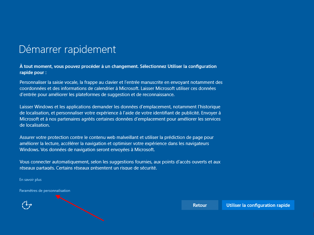 windows-10-gratuit-apres-le-29-juillet-cest-encore-possible-par-azamos-sospc-name-9