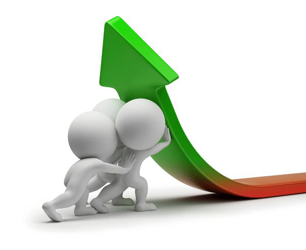 ameliorations-logiciels-legaragedupc-fr