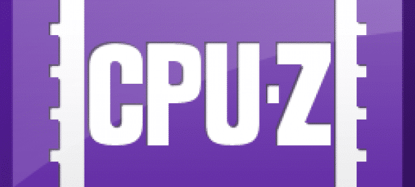 cpu-z_icone legaragedupc.fr 2