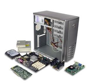 demontage-ordinateur-legaragedupc-fr