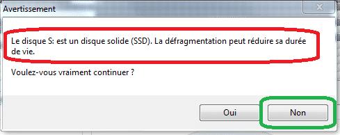 defraggler-legaragedupc-fr-tuto-10