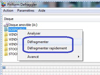 defraggler-legaragedupc-fr-tuto-4