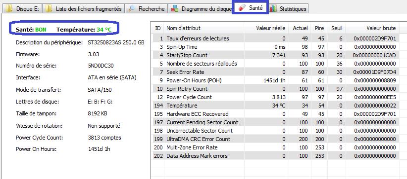 defraggler-legaragedupc-fr-tuto-8