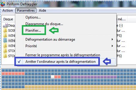 defraggler-legaragedupc-fr-tuto-9