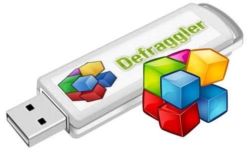 defraggler-portable-legaragedupc-fr