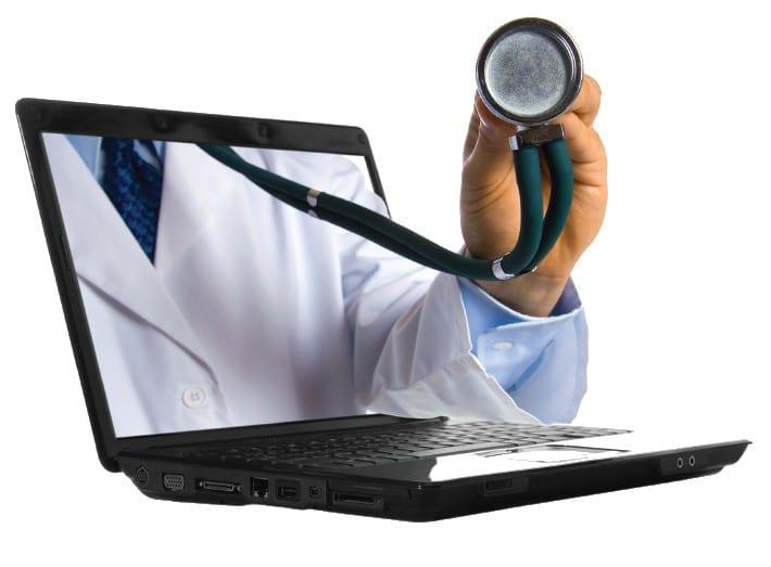 diagnostic-legaragedupc-fr