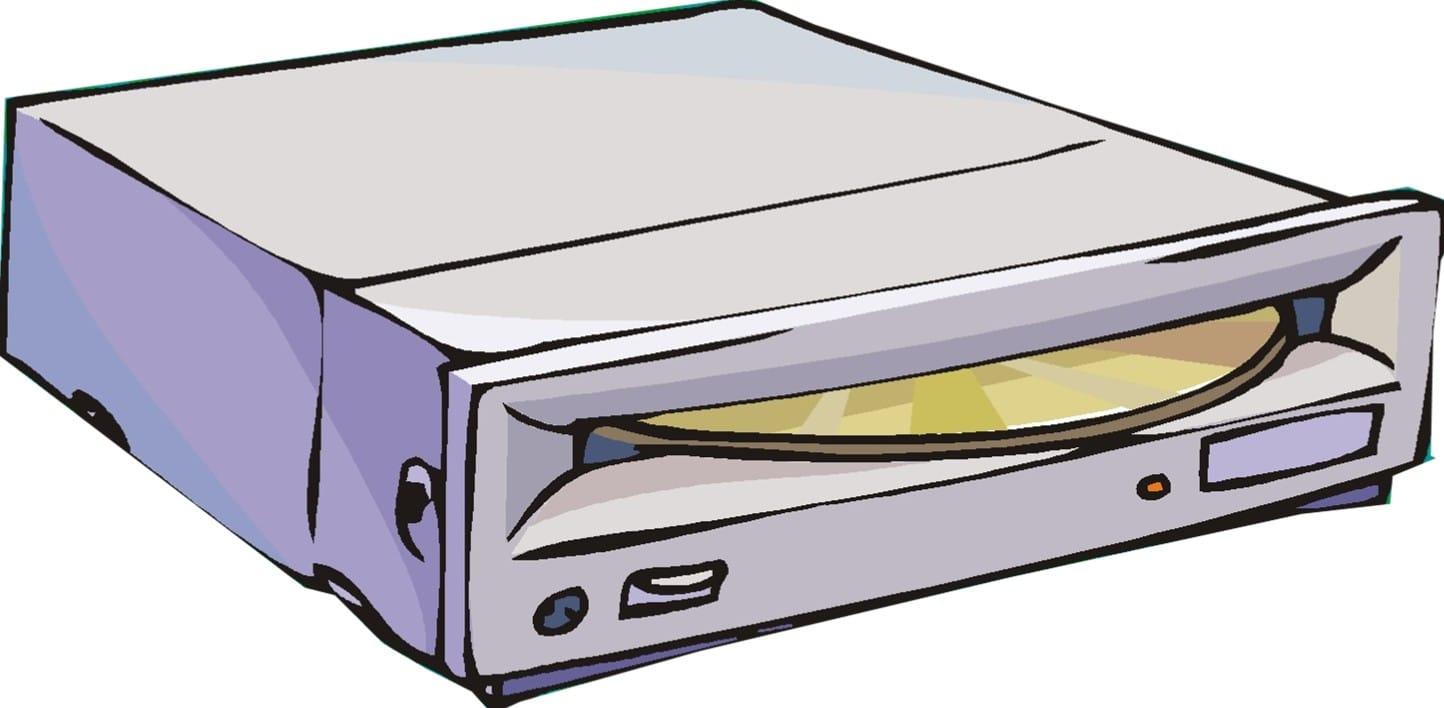 garveur-dvd-interne-dessin-legaragedupc-fr