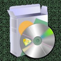 installation logiciel sospc.name