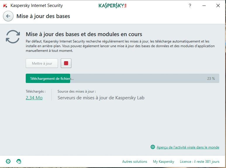 kis-2017-kaspersky-internet-security-tutoriel-complet-sospc-name-10