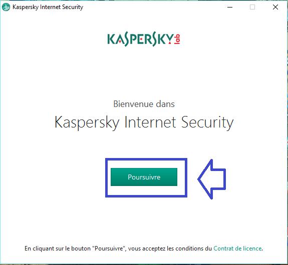 kis-2017-kaspersky-internet-security-tutoriel-complet-sospc-name-2