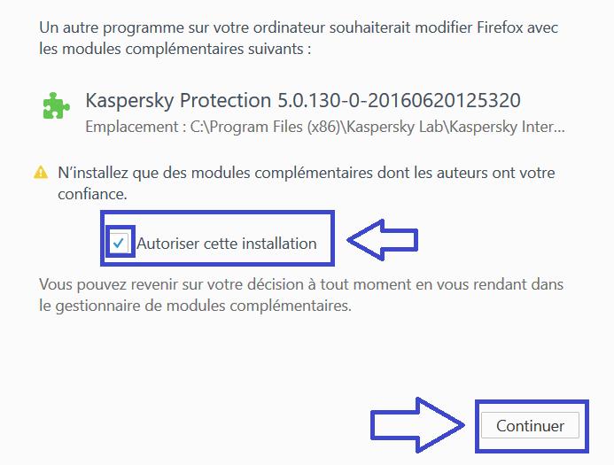 kis-2017-kaspersky-internet-security-tutoriel-complet-sospc-name-22