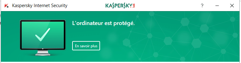 kis-2017-kaspersky-internet-security-tutoriel-complet-sospc-name-28