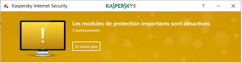kis-2017-kaspersky-internet-security-tutoriel-complet-sospc-name-29
