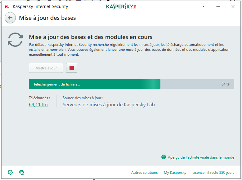kis-2017-kaspersky-internet-security-tutoriel-complet-sospc-name-58