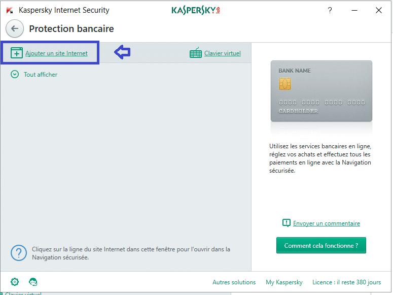 kis-2017-kaspersky-internet-security-tutoriel-complet-sospc-name-59