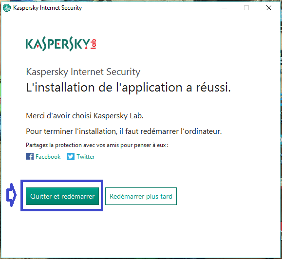kis-2017-kaspersky-internet-security-tutoriel-complet-sospc-name-6