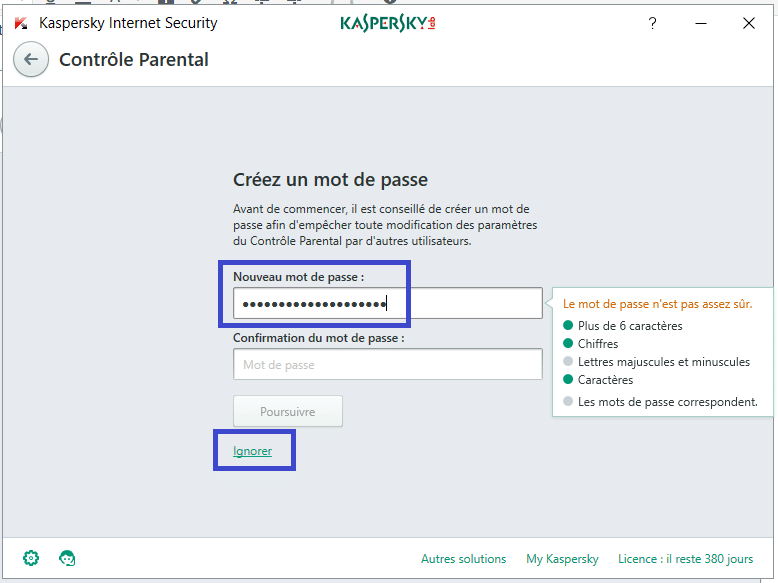kis-2017-kaspersky-internet-security-tutoriel-complet-sospc-name-64