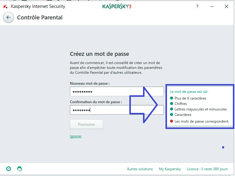 kis-2017-kaspersky-internet-security-tutoriel-complet-sospc-name-65