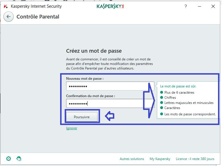 kis-2017-kaspersky-internet-security-tutoriel-complet-sospc-name-66
