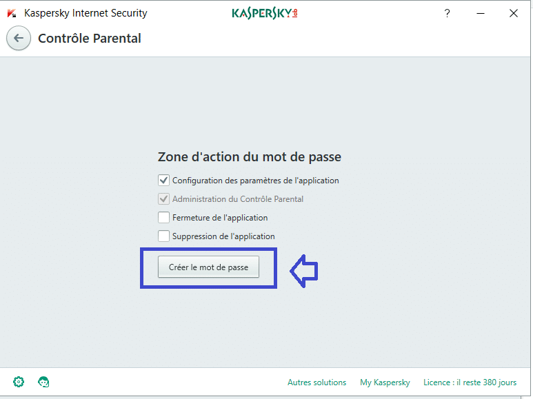 kis-2017-kaspersky-internet-security-tutoriel-complet-sospc-name-67
