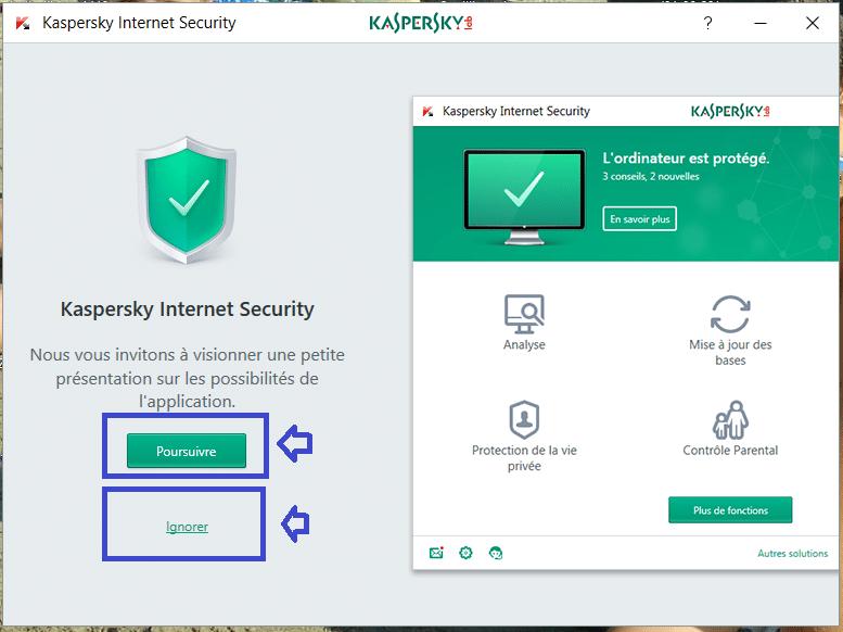 kis-2017-kaspersky-internet-security-tutoriel-complet-sospc-name-8