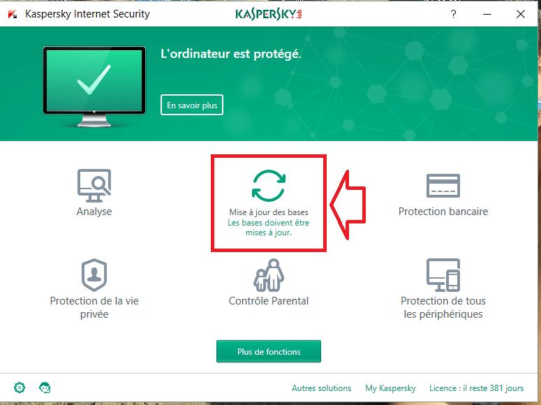 kis-2017-kaspersky-internet-security-tutoriel-complet-sospc-name-9