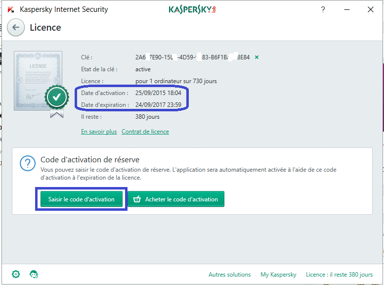 kis-2017-kaspersky-internet-security-tutoriel-complet-www-sospc-name-100