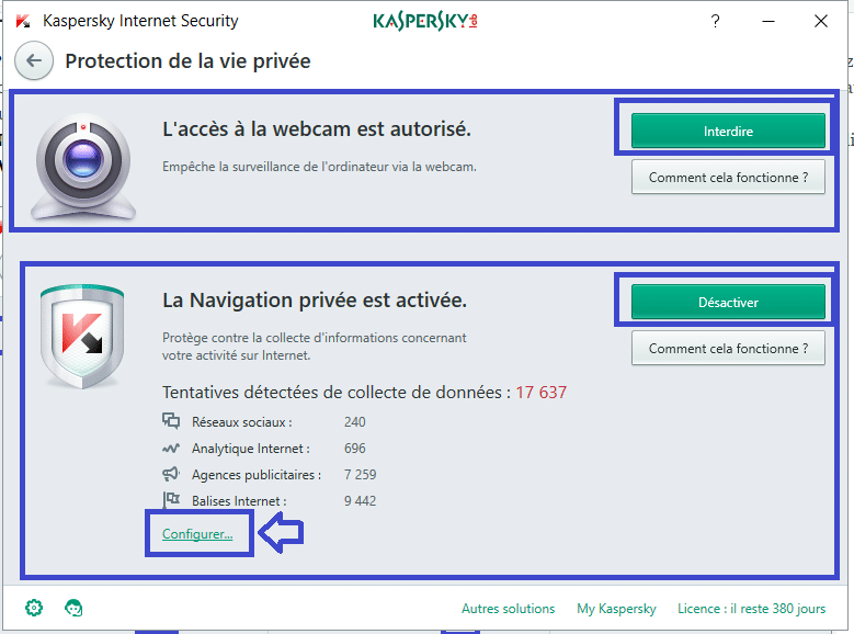 kis-2017-kaspersky-internet-security-tutoriel-complet-www-sospc-name-62