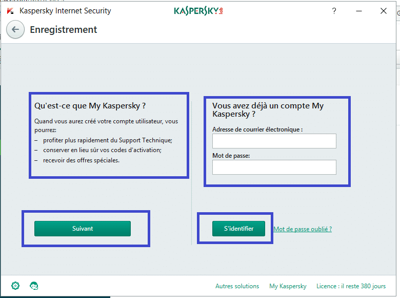 kis-2017-kaspersky-internet-security-tutoriel-complet-www-sospc-name-70