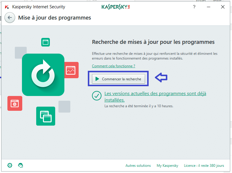 kis-2017-kaspersky-internet-security-tutoriel-complet-www-sospc-name-74