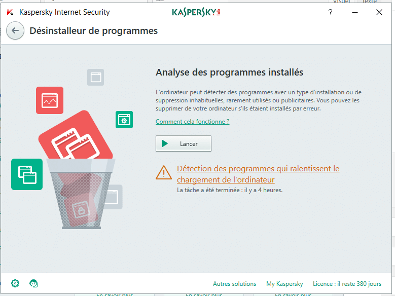 kis-2017-kaspersky-internet-security-tutoriel-complet-www-sospc-name-76